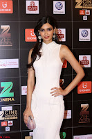 Bollywood Celebrities on the Red Carpet Of Zee Cine Awards 2017 Exclusive 019.JPG