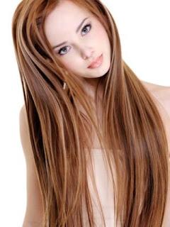 long hairstyles for girl  haircut 2013