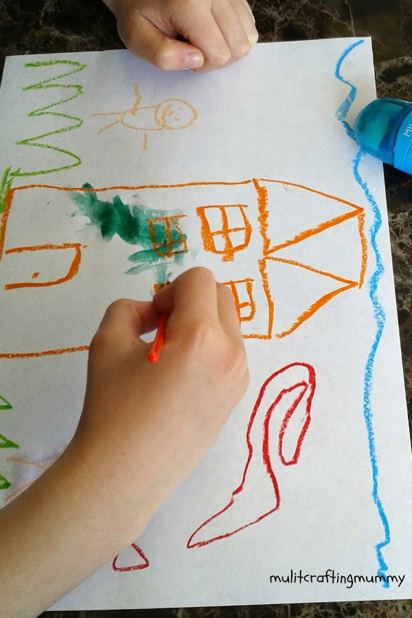 Why I Love Arts And Crafts So Much Crafty Kids At Home