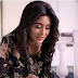 In Yeh Rishta Kya Kehlata Hai Swarna goes against Kartik and Naira's love and....