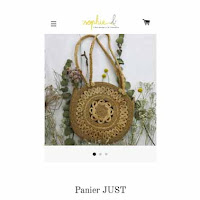 https://bysophieb.myshopify.com/collections/all-summer-collection-toutes-la-collection-ete/products/panier-just