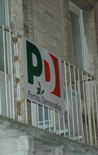 Cana culex di giacinto zappacosta pd partito politico o comitato elettorale evoluzione all - Finestre all americana ...