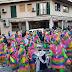 Resultat del premis Sa rua 2017 Inca