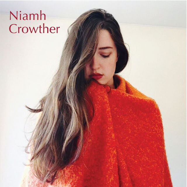 Niamh Crowther Niamh Crowther EP