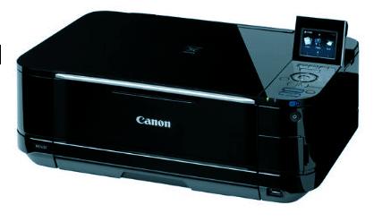 Canon Pixma MG5220 Driver Download