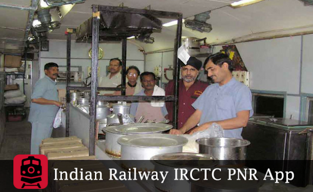 indian railways pnr, Indian Railways train status, irctc availability, PNR, Railway app, railways, Railyatri,