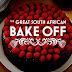 The Great SA Bake Off ' renewed for season 2 by BBC Lifestyle (@BBCSouthAfrica)