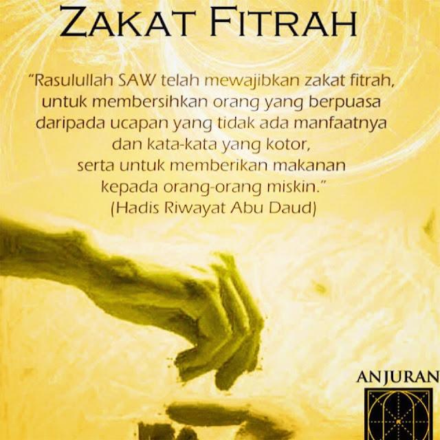 pengisian-ramadhan-23-zakat-fitrah