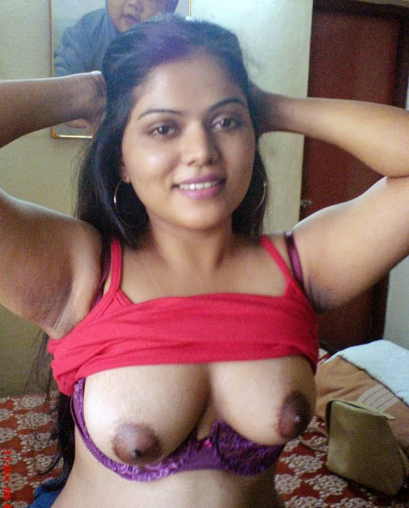 Agree with Indian neked small girls nipple