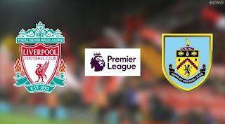 مشاهدة مباراة بيرنلي وليفربول بث مباشر بتاريخ 05-12-2018 الدوري الانجليزي