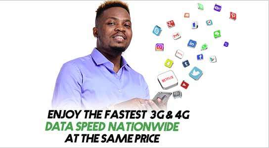 Glo Data Plans For October 2017 [PC, Android & iOS]