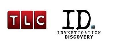 Tv With Thinus Breaking Multichoice Discovery Networks
