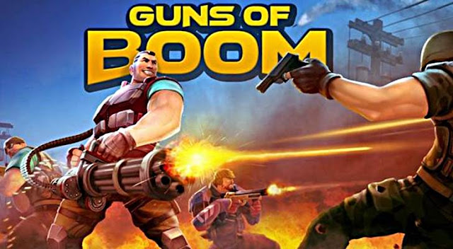 guns-of-boom-apk-mod