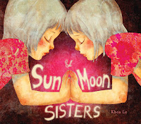 http://ccsp.ent.sirsi.net/client/en_US/rlapl/search/results?qu=sun+%26+moon+sisters&te=&lm=ROUND_LAKE