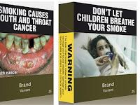 Daftar Negara dengan Rokok Termurah dan Termahal