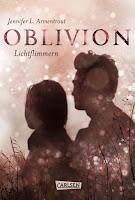 https://www.carlsen.de/hardcover/obsidian-0-oblivion-2-lichtflimmern/77777