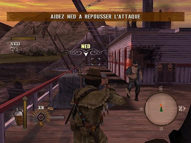 Gun Games Download Pc Free
