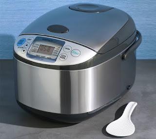 rice-cooker-tidak-sedap.jpg