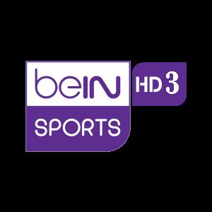 مشاهدة بث مباشر قناة بي ان سبورت 3 | 3 Bein Sport