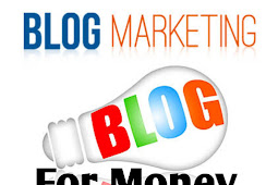 Blog Marketing For Money