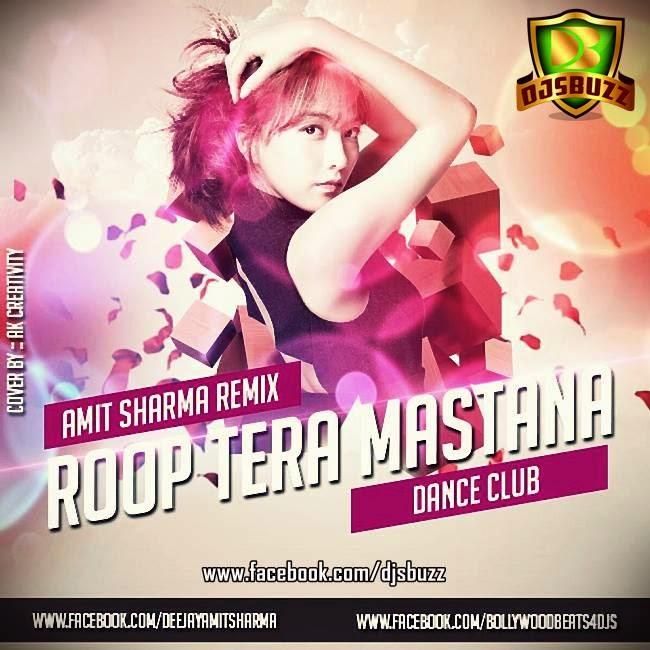 Song Sakhiyaan Download: Amit Sharma Remix