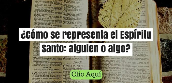 como-se-representa-el-espiritu-santo