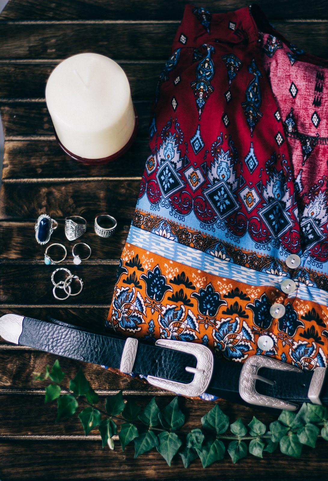 boho-chic-festival-fashion-haul