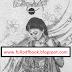 Gumshuda Lamhon Ka Hisab by Aliya Bukhari Full PDF Book