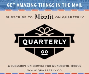 https://quarterly.co/products/mizzfit