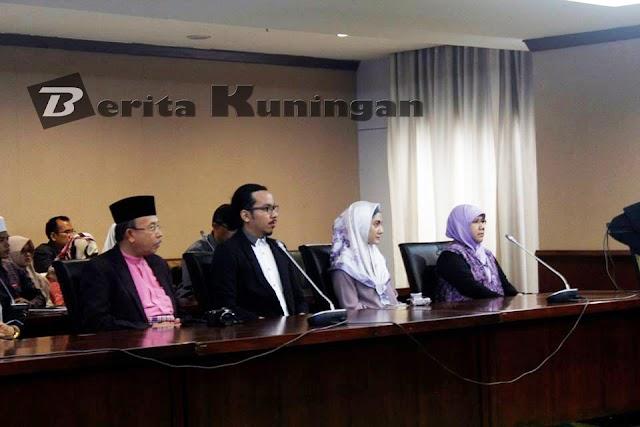 Seminar Film Islami Asean 2017 Awal Kebangkitan Film Syar'i