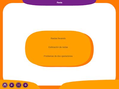 http://www.ceiploreto.es/sugerencias/juegos_educativos/4/Resumen_unidad/index.html