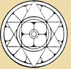 http://www.evolumiere.com/p/yoga-integral-retraite.html