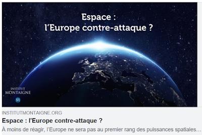 https://mechantreac.blogspot.com/p/espace-et-sciences-espace-leurooe.html