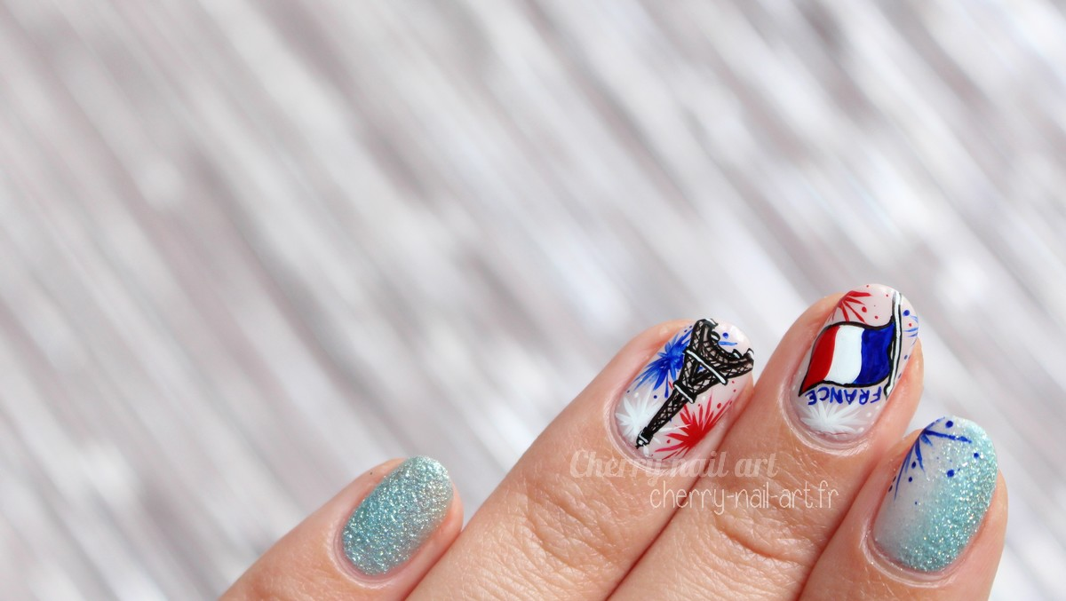 nail-art-france-14-juillet-coupe-du-monde-world-cup-jo