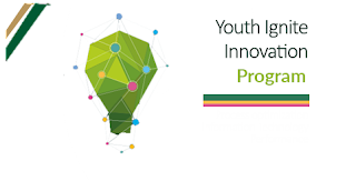 www.youthignite.ng - Youth Ignite Initiative Program 2017 - Get Fund for Your Business