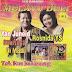 Yan Juneid Feat Rosnida YS Album Melayu Deli 2 in 1
