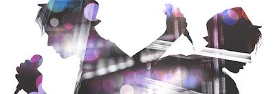 Minggu Kedua Konsert Gegar Vaganza Musim Ke -4 - Ferhad Tersingkir, Liza Hanim Terbaik