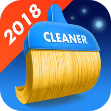 Super speed cleaner and booster APK For Android