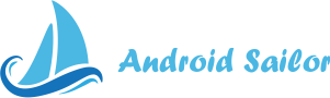 Android Sailor - Download Free Android Modded Apk File