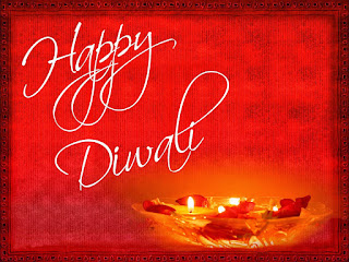Happy Diwali 2015