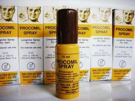 http://www.afongcenter.com/2015/02/procomil-spray-jerman-obat-kuat-tahan.html
