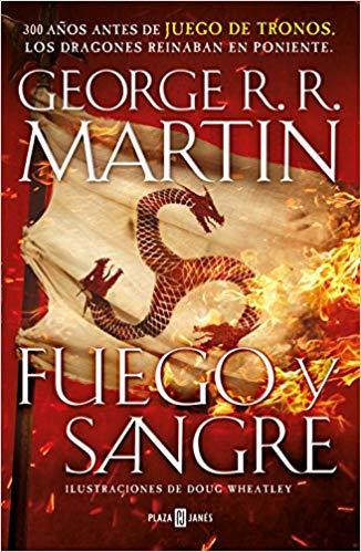 cubierta-libro-fuego-y-sangre