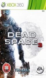 e9344847b934c2050222deee495d49e3f18bbd87 - Dead.Space.3.RF.XBOX360-P2P