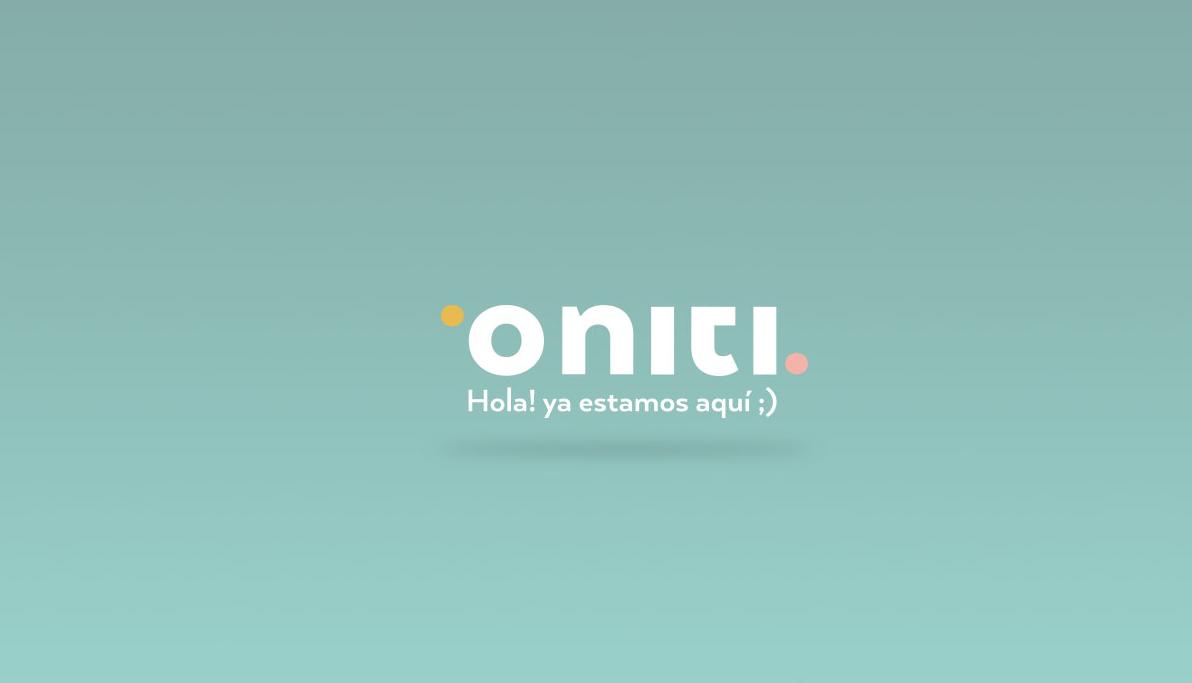 Oniti nuevo operador móvil en el mercado OMV