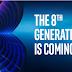 Tổng hợp về Core i thế hệ 8 (Coffee Lake) - Intel phản đòn AMD với i7, i5 6 nhân, i3 4 nhân