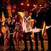 Recap | X Factor UK 2016: com competição aberta e imprevisível, a final terá candidato para todos os gostos