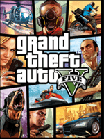 How to play GTA V on a PC?