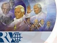 Đài phát thanh chân lý á châu, đài vatican tiếng việt, đài phát thanh công giáo, catholic radio stations