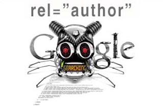 Frequently asked questions about Google Authorship