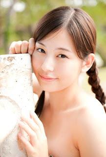 mikako horikawa sexy japanese teen 02